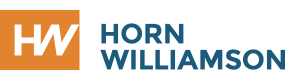 Horn Williamson, LLC
