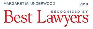 lawyer-139133-US-basic-M-E24